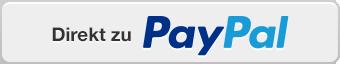 Direkt zu PayPal